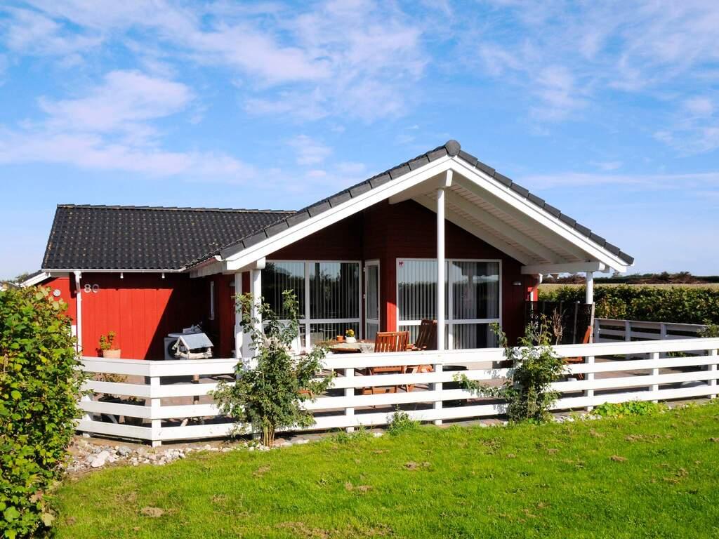 Detailbild von Ferienhaus No. 35251 in Haderslev