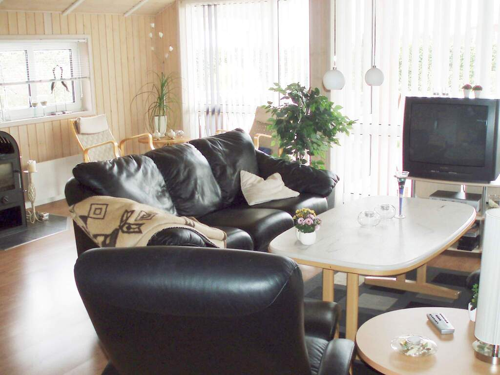 Zusatzbild Nr. 02 von Ferienhaus No. 35251 in Haderslev