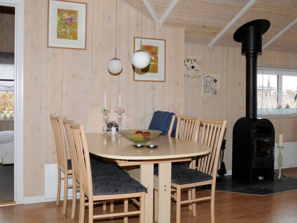 Zusatzbild Nr. 10 von Ferienhaus No. 35251 in Haderslev