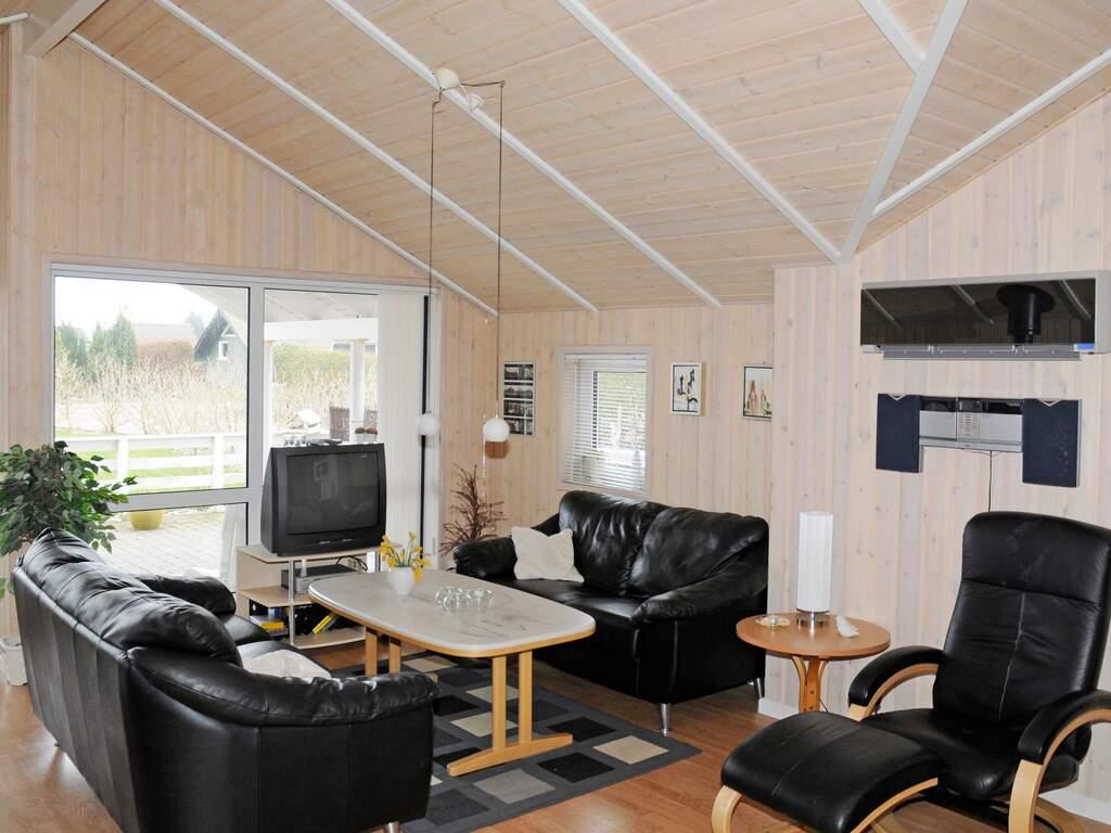 Zusatzbild Nr. 11 von Ferienhaus No. 35251 in Haderslev