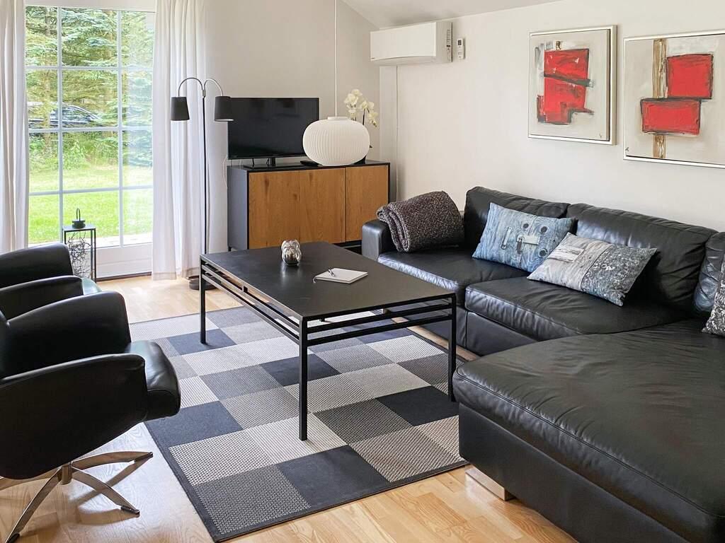 Zusatzbild Nr. 03 von Ferienhaus No. 35259 in Toftlund