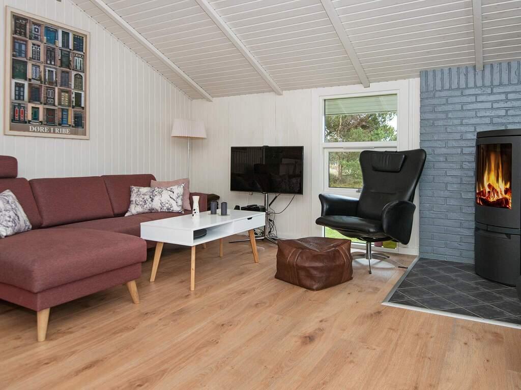 Zusatzbild Nr. 01 von Ferienhaus No. 35261 in Blåvand