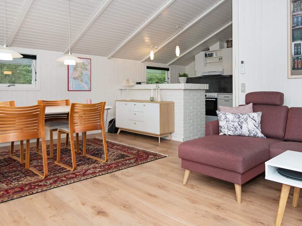 Zusatzbild Nr. 03 von Ferienhaus No. 35261 in Blåvand