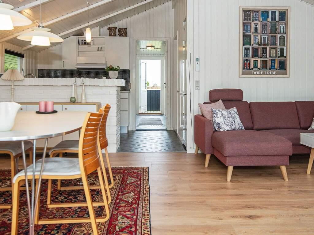 Zusatzbild Nr. 04 von Ferienhaus No. 35261 in Blåvand