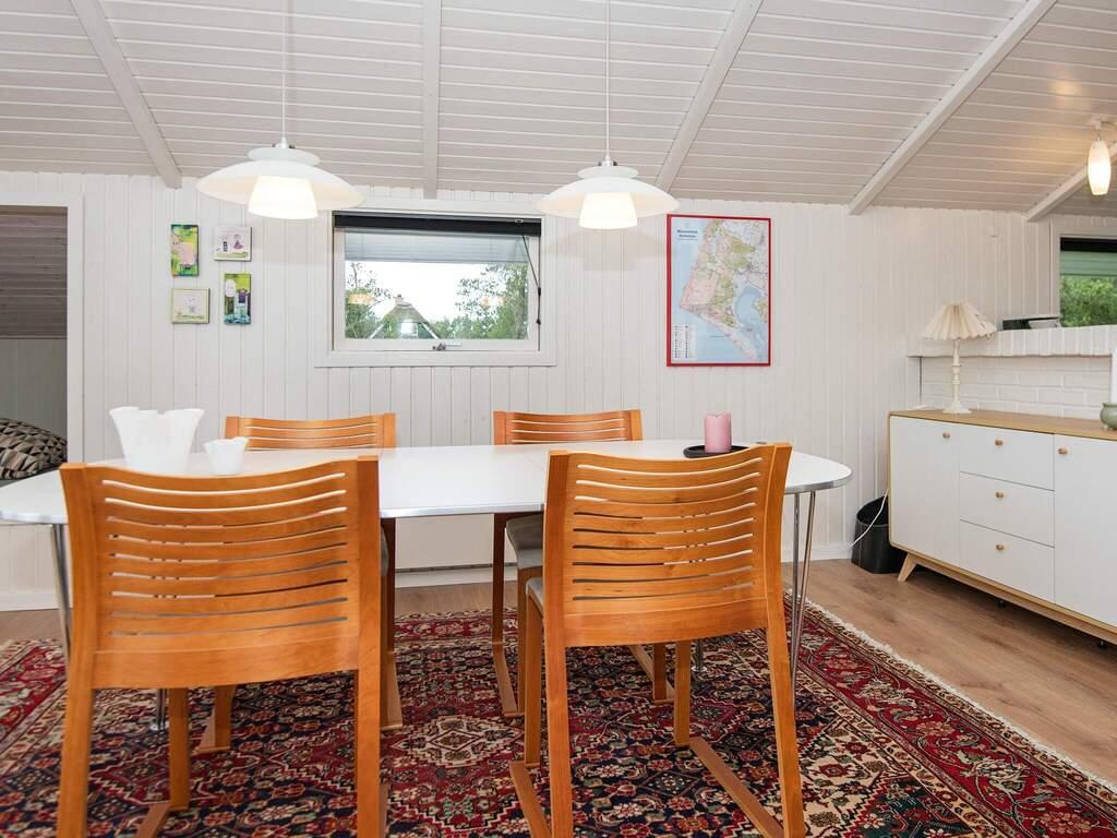Zusatzbild Nr. 05 von Ferienhaus No. 35261 in Blåvand