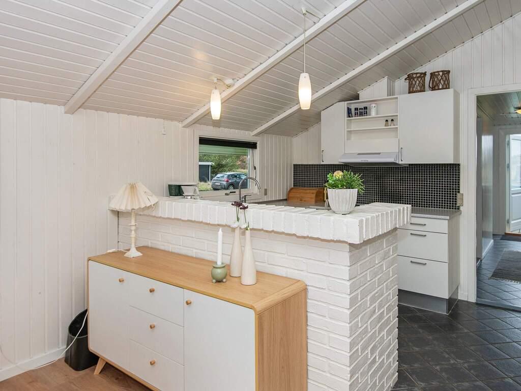 Zusatzbild Nr. 09 von Ferienhaus No. 35261 in Blåvand