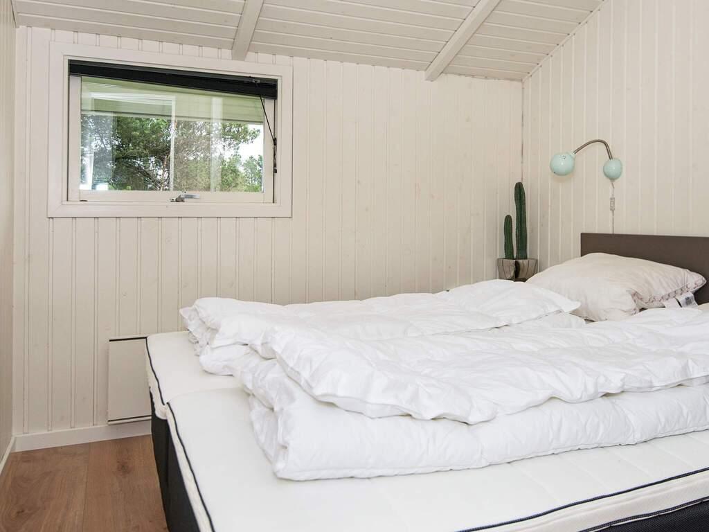 Zusatzbild Nr. 10 von Ferienhaus No. 35261 in Blåvand
