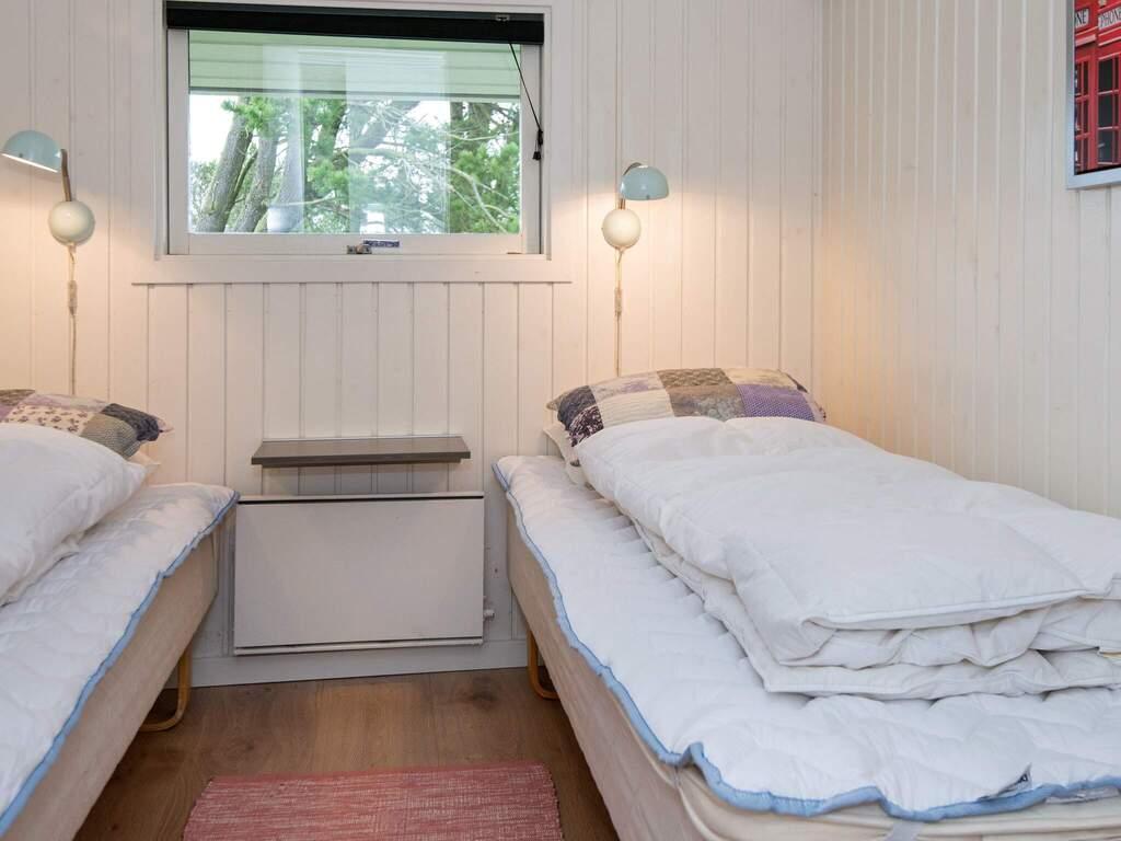 Zusatzbild Nr. 11 von Ferienhaus No. 35261 in Blåvand