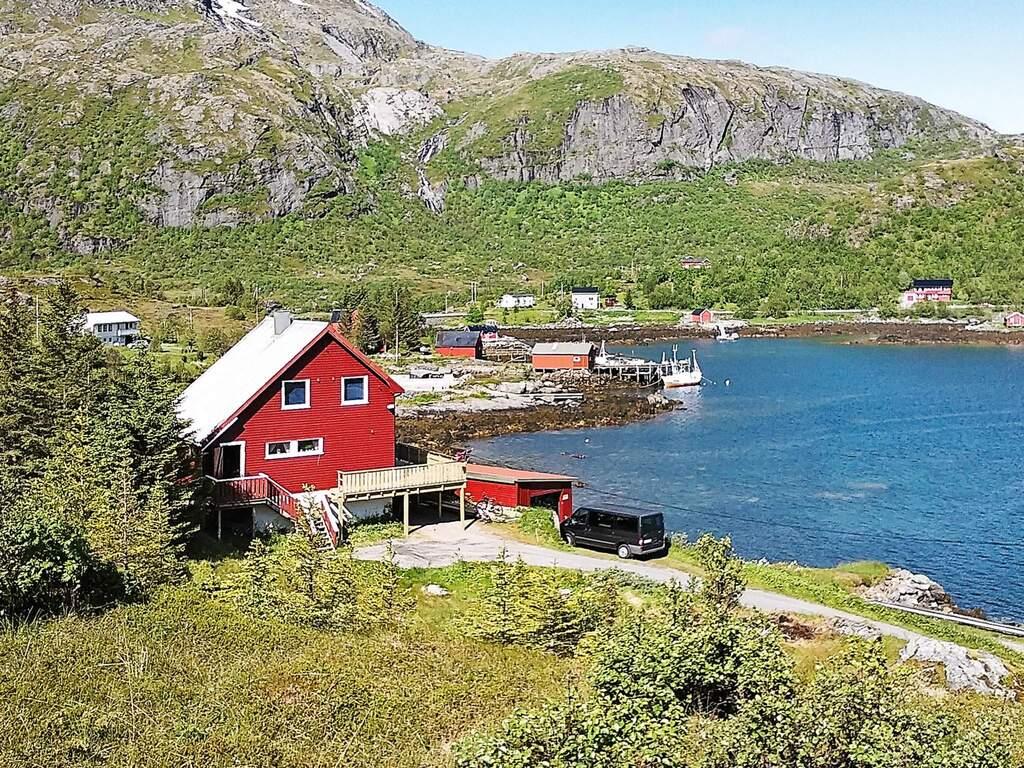ferienhaus in norwegen ferienhaus mieten mit cabaneo ein. Black Bedroom Furniture Sets. Home Design Ideas