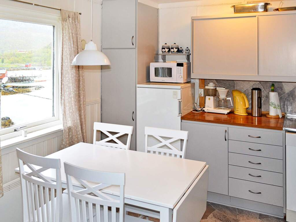 Zusatzbild Nr. 05 von Ferienhaus No. 35266 in Ramberg