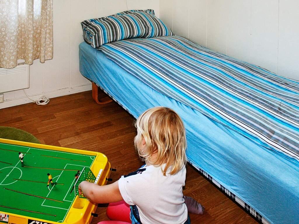 Zusatzbild Nr. 13 von Ferienhaus No. 35266 in Ramberg