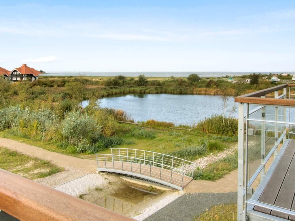 Umgebung von Ferienhaus No. 35297 in Bogense