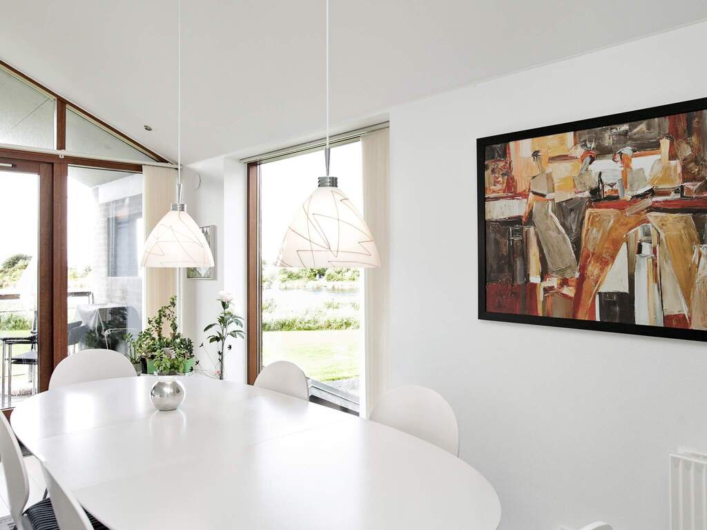 Zusatzbild Nr. 05 von Ferienhaus No. 35297 in Bogense