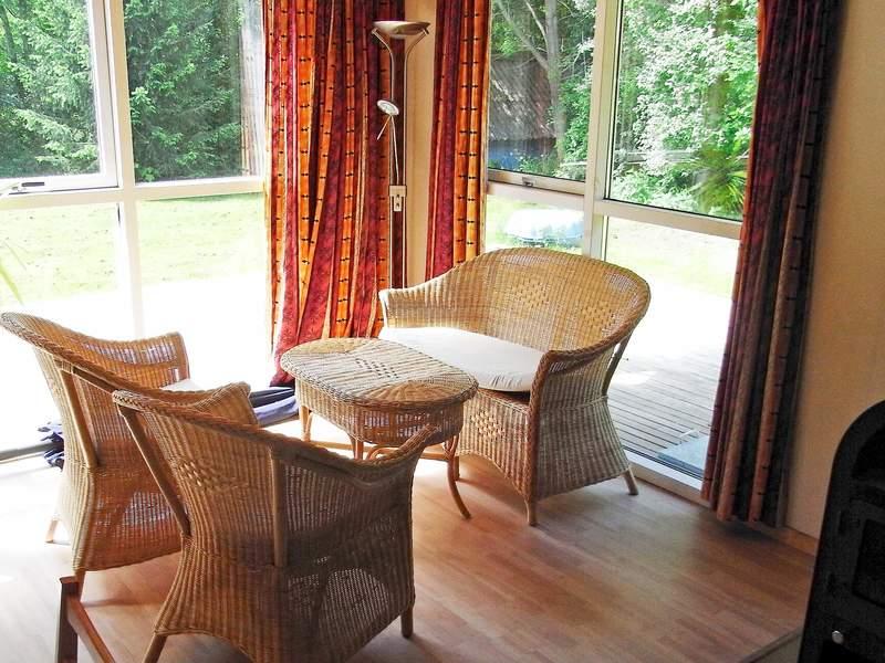 Zusatzbild Nr. 03 von Ferienhaus No. 35312 in Toftlund