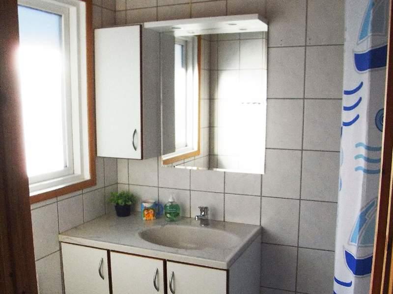 Zusatzbild Nr. 07 von Ferienhaus No. 35312 in Toftlund