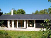 Ferienhaus No. 35344 in H�jby in H�jby - kleines Detailbild