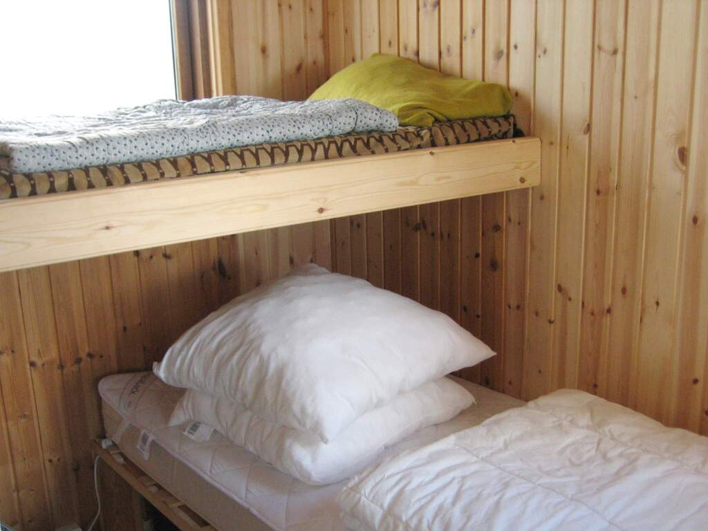 Zusatzbild Nr. 02 von Ferienhaus No. 35346 in Hjørring