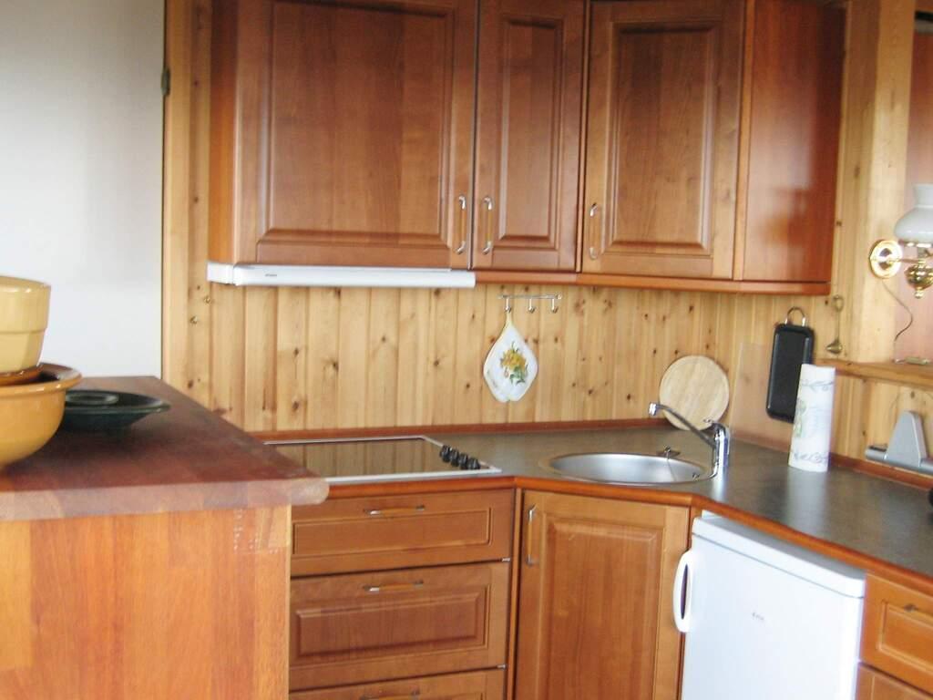 Zusatzbild Nr. 04 von Ferienhaus No. 35346 in Hjørring