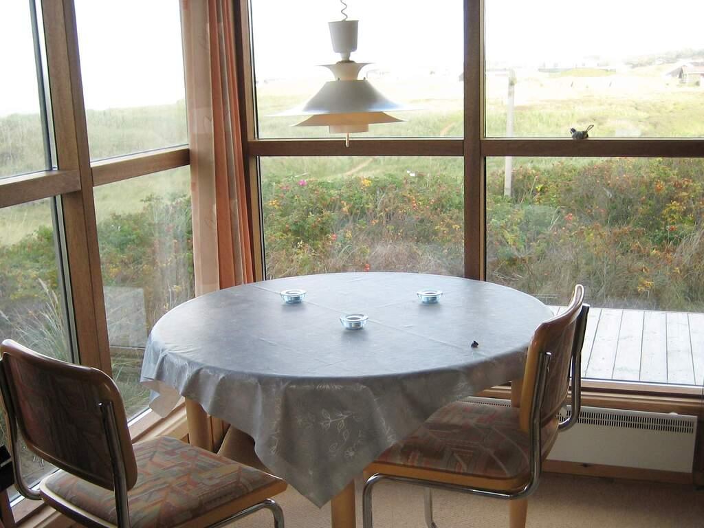 Zusatzbild Nr. 06 von Ferienhaus No. 35346 in Hj�rring
