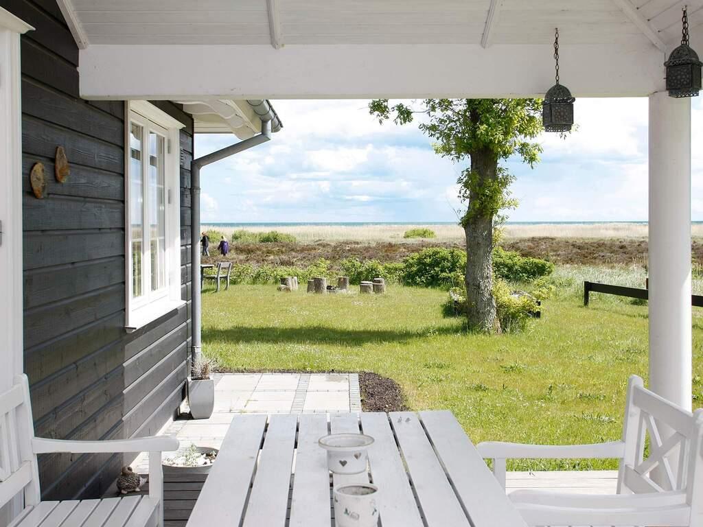 Umgebung von Ferienhaus No. 35349 in Hals