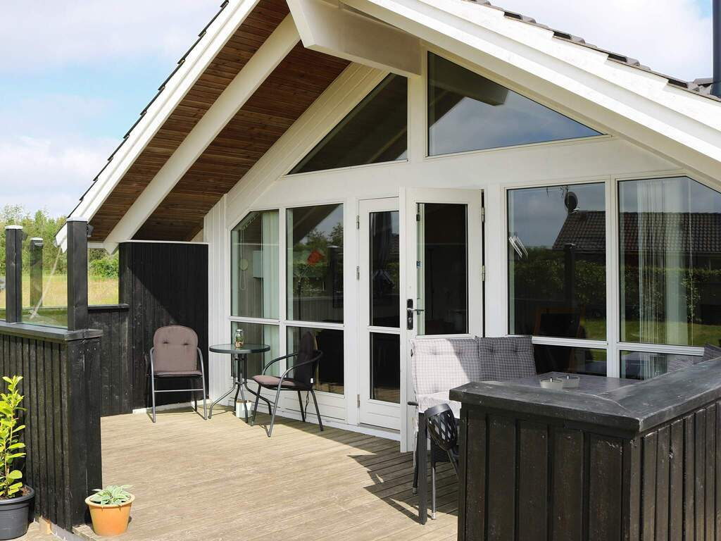 Zusatzbild Nr. 01 von Ferienhaus No. 35368 in Hadsund