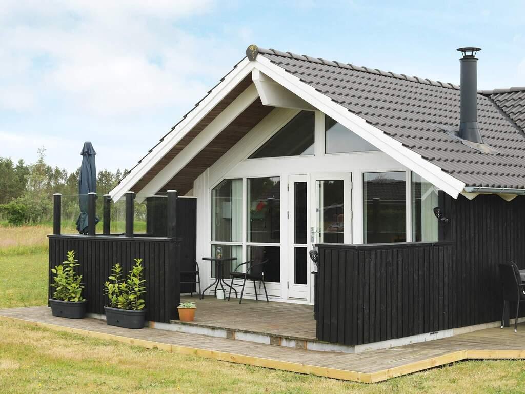 Zusatzbild Nr. 02 von Ferienhaus No. 35368 in Hadsund