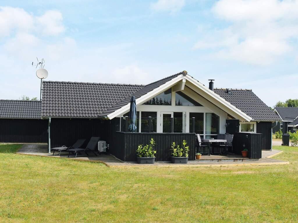 Zusatzbild Nr. 03 von Ferienhaus No. 35368 in Hadsund