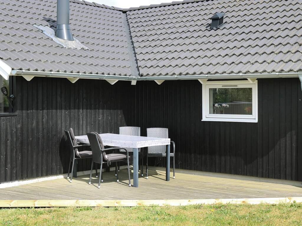 Zusatzbild Nr. 04 von Ferienhaus No. 35368 in Hadsund