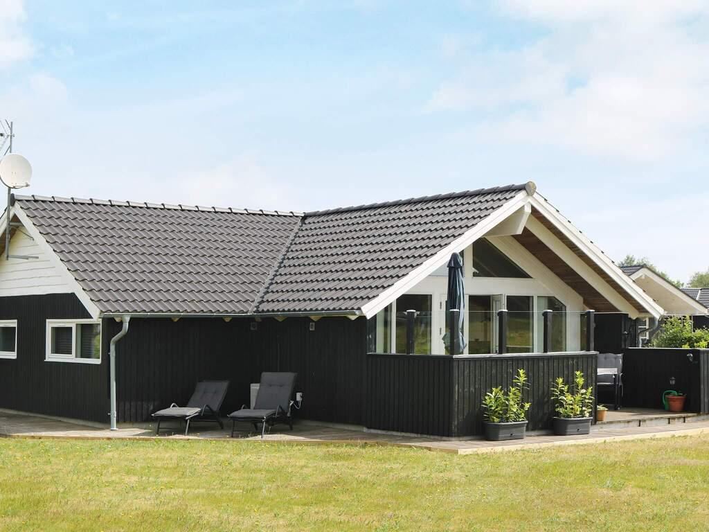 Zusatzbild Nr. 05 von Ferienhaus No. 35368 in Hadsund