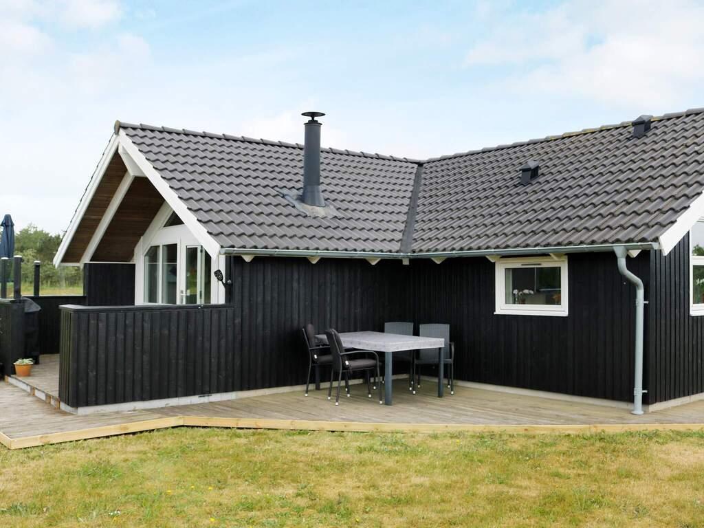 Zusatzbild Nr. 06 von Ferienhaus No. 35368 in Hadsund