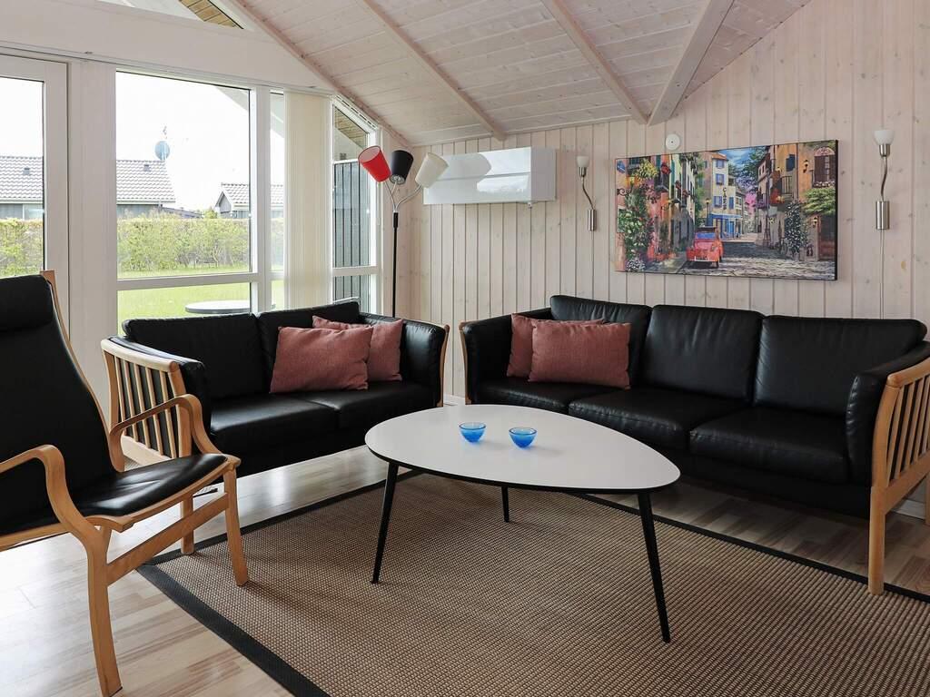 Zusatzbild Nr. 08 von Ferienhaus No. 35368 in Hadsund