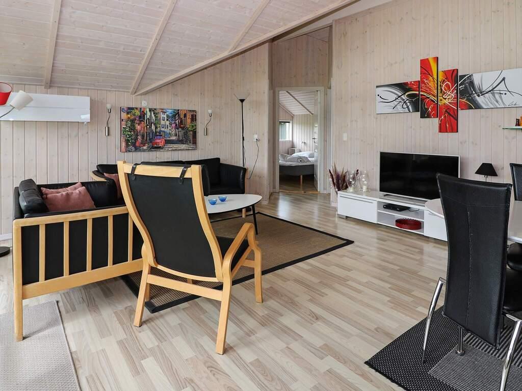Zusatzbild Nr. 09 von Ferienhaus No. 35368 in Hadsund