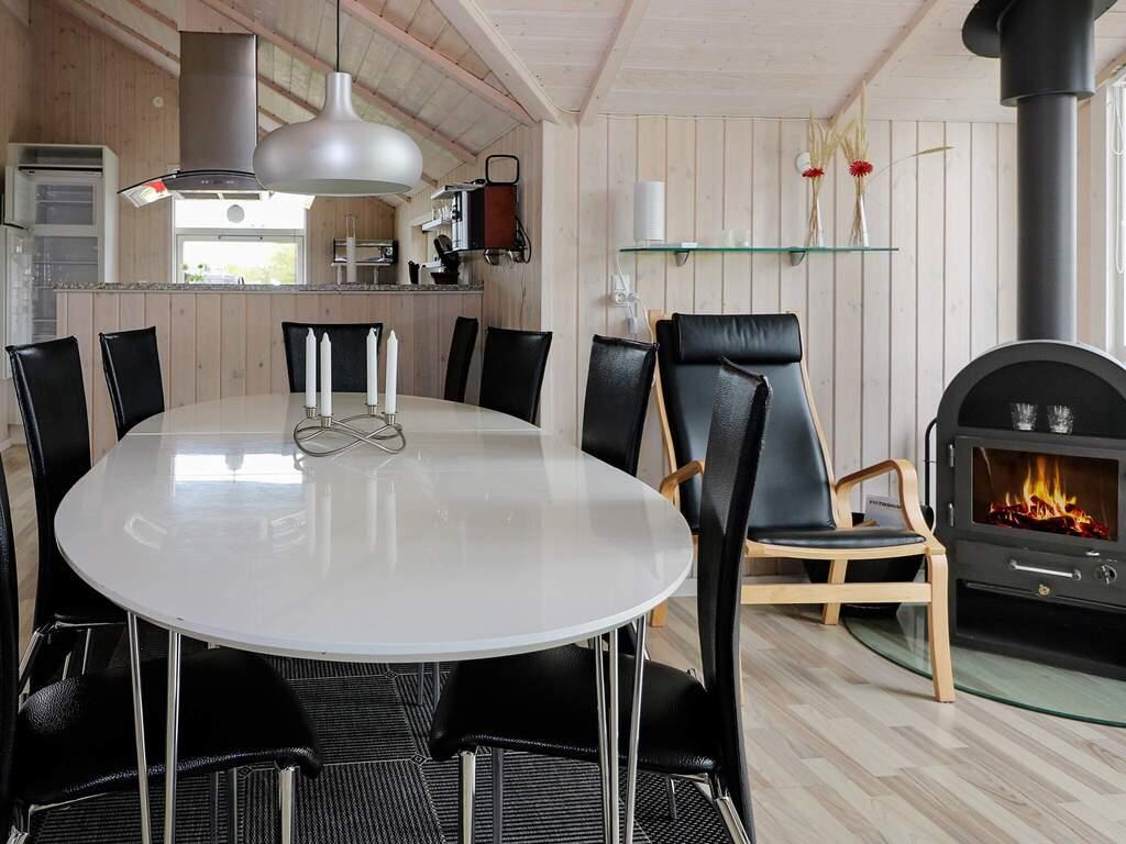 Zusatzbild Nr. 10 von Ferienhaus No. 35368 in Hadsund