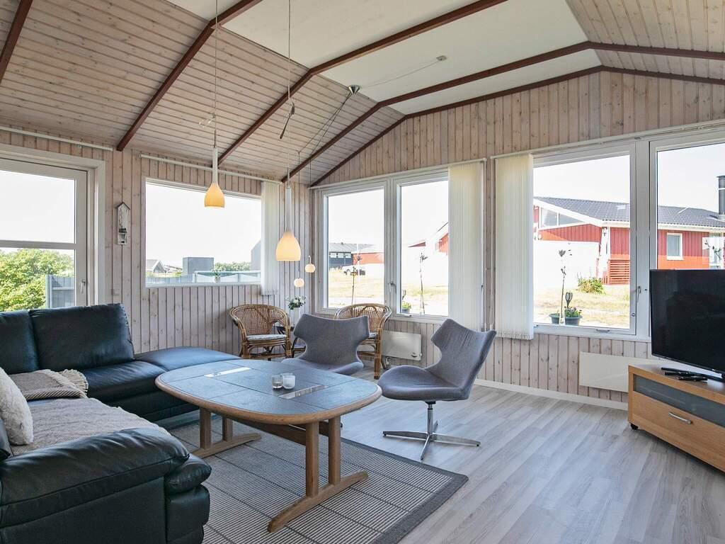 Zusatzbild Nr. 01 von Ferienhaus No. 35383 in Hjørring