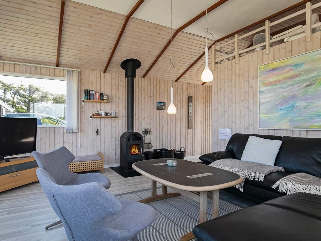 Zusatzbild Nr. 03 von Ferienhaus No. 35383 in Hjørring