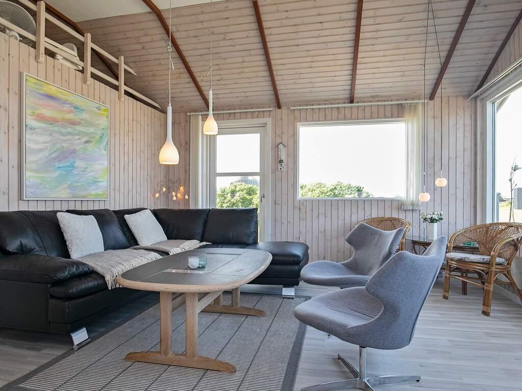 Zusatzbild Nr. 04 von Ferienhaus No. 35383 in Hjørring