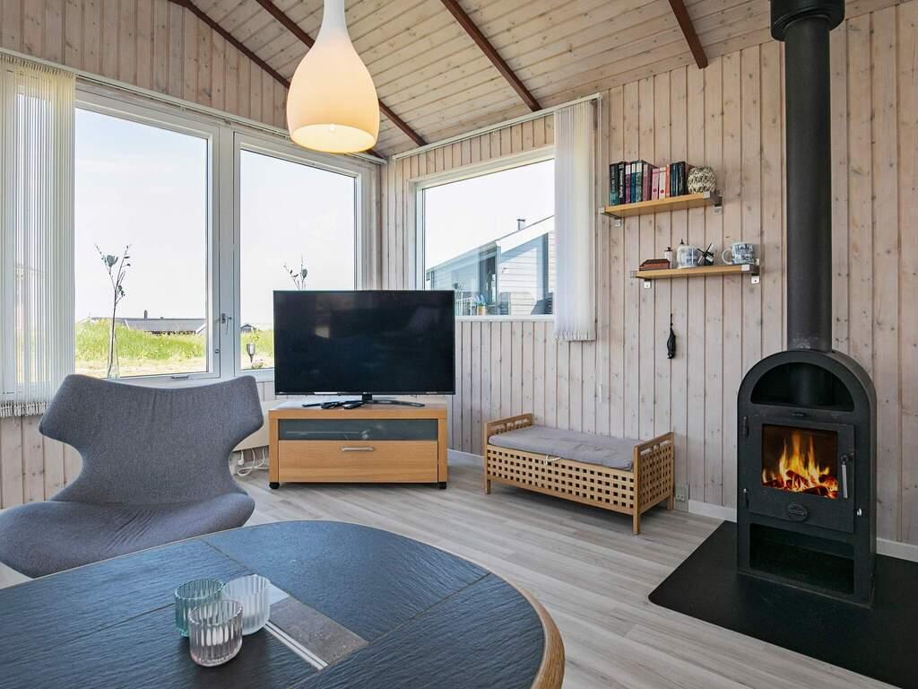Zusatzbild Nr. 05 von Ferienhaus No. 35383 in Hjørring