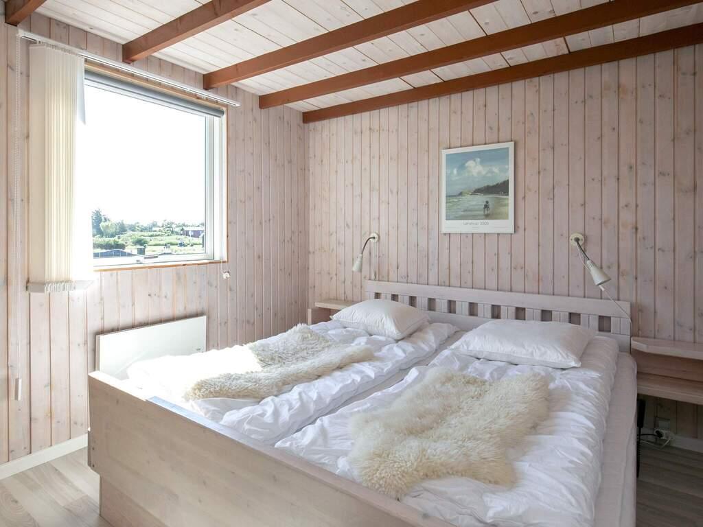 Zusatzbild Nr. 10 von Ferienhaus No. 35383 in Hjørring