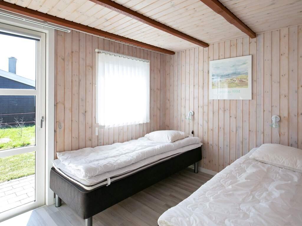 Zusatzbild Nr. 11 von Ferienhaus No. 35383 in Hjørring
