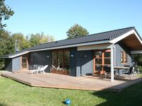 Ferienhaus No. 35392 in Slagelse in Slagelse - kleines Detailbild