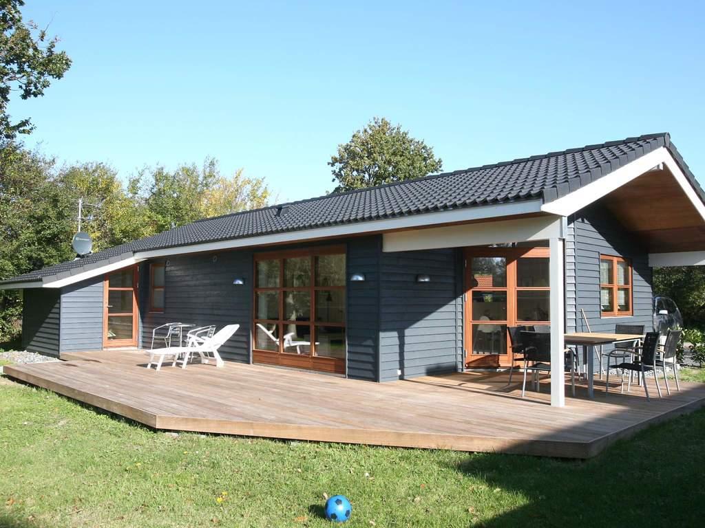 Detailbild von Ferienhaus No. 35392 in Slagelse