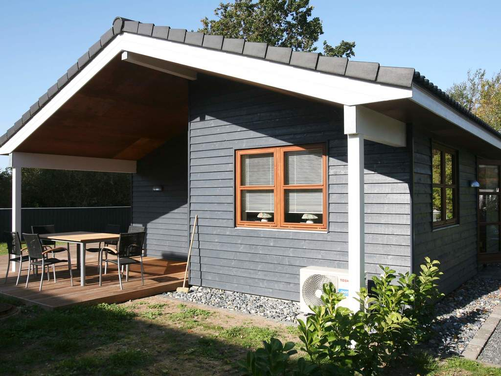 Zusatzbild Nr. 01 von Ferienhaus No. 35392 in Slagelse