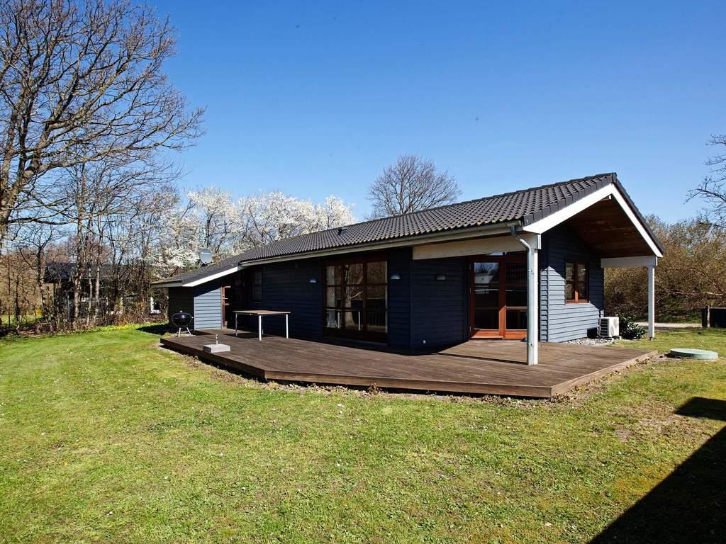 Zusatzbild Nr. 02 von Ferienhaus No. 35392 in Slagelse