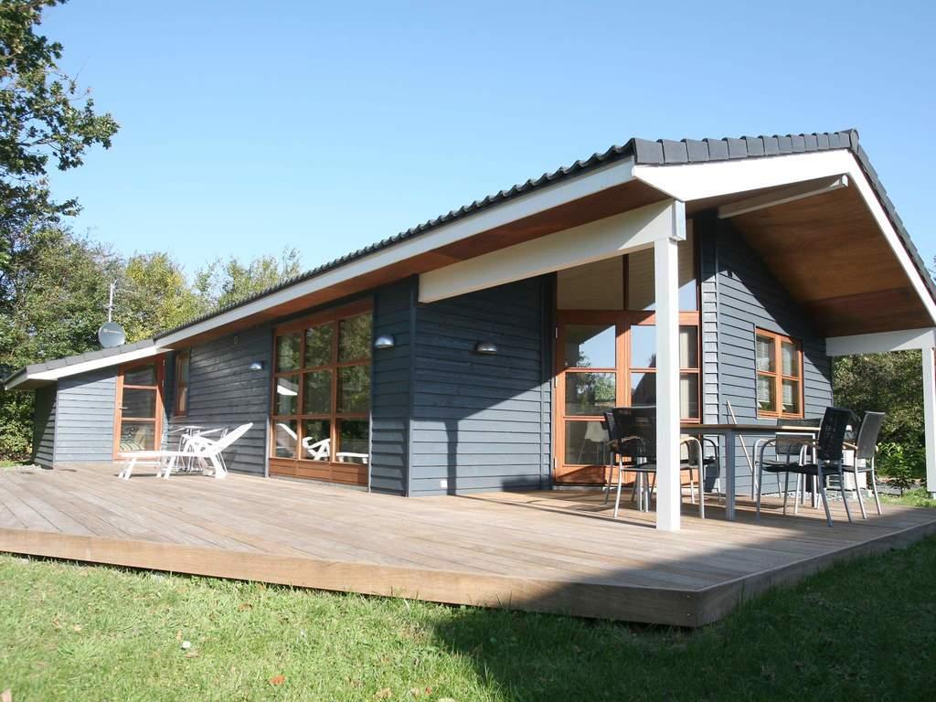 Zusatzbild Nr. 03 von Ferienhaus No. 35392 in Slagelse