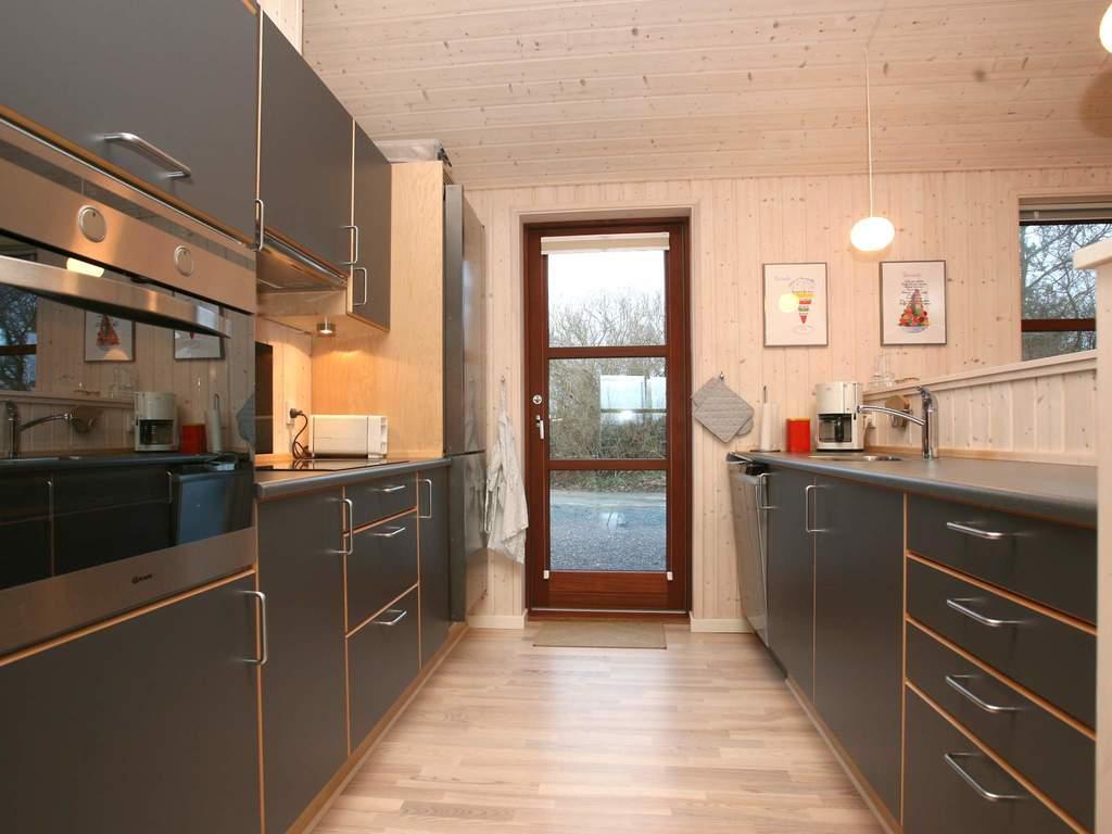 Zusatzbild Nr. 05 von Ferienhaus No. 35392 in Slagelse