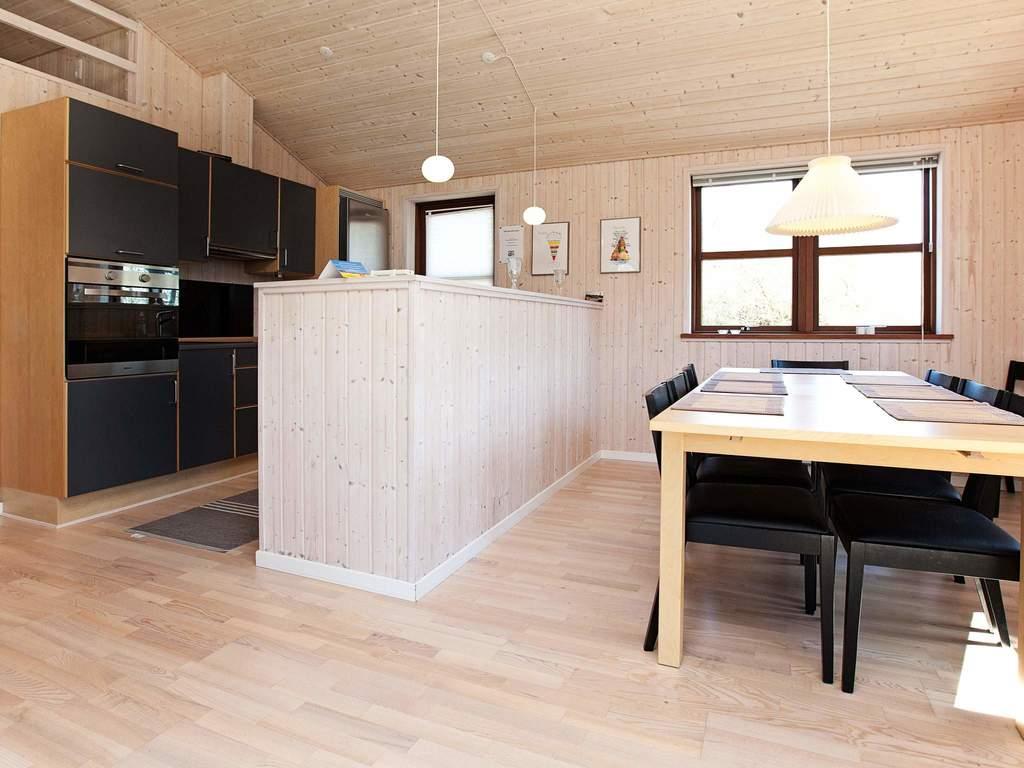Zusatzbild Nr. 07 von Ferienhaus No. 35392 in Slagelse