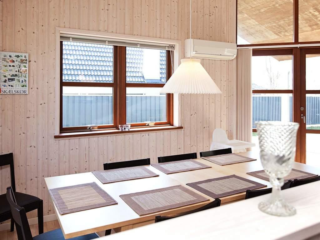 Zusatzbild Nr. 08 von Ferienhaus No. 35392 in Slagelse