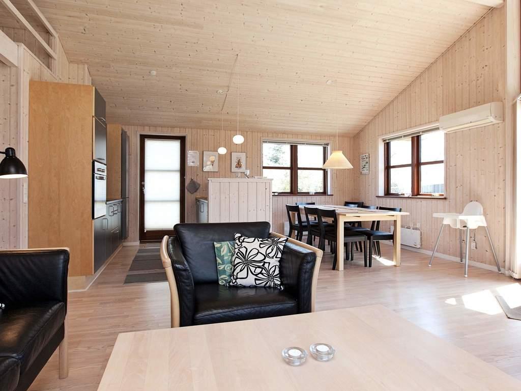 Zusatzbild Nr. 10 von Ferienhaus No. 35392 in Slagelse