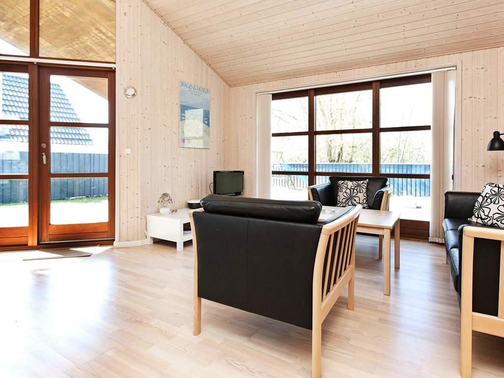 Zusatzbild Nr. 11 von Ferienhaus No. 35392 in Slagelse