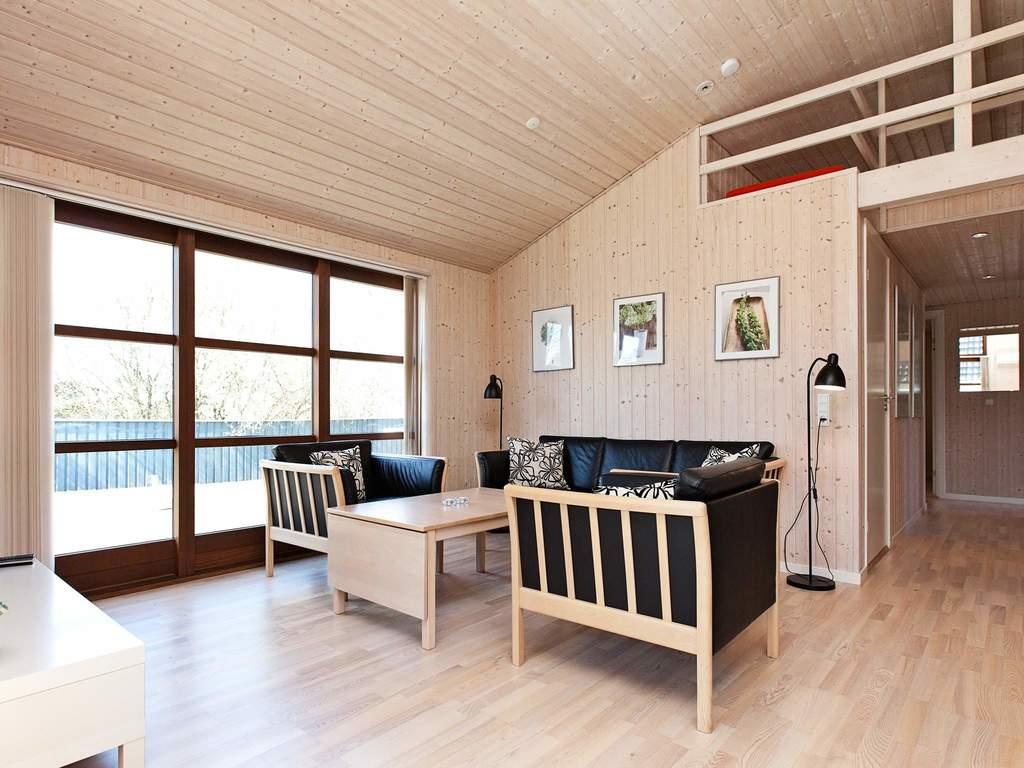 Zusatzbild Nr. 12 von Ferienhaus No. 35392 in Slagelse